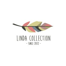 linda collection