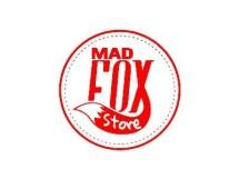 Madfoxstore