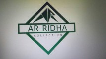 AR-RIDHA Collection