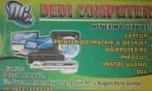 DediComputer