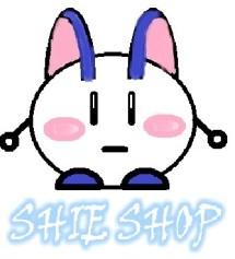 Shie Shop