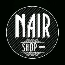 Nair_shop