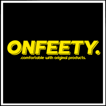 Onfeety