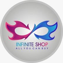 Sada Online Shop