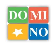 toko-domino