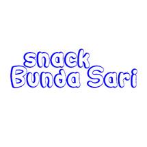 Snack Bunda SARI