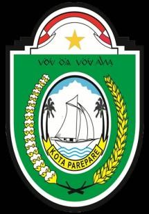 Marwah Parepare