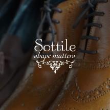 Sottile Shoes