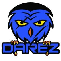 Darez