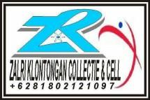 ZalRi Klontongan Coll