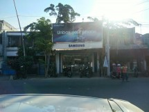 Auanizer Shop
