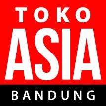Toko Asia Bandung