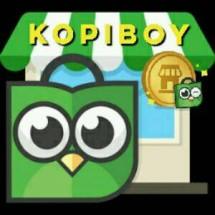 kopiboy