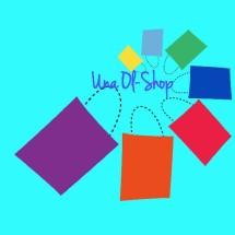 Una OL-Shop