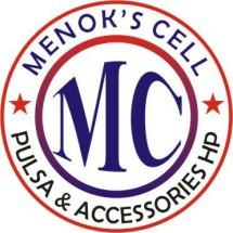 MENOK'S CELL