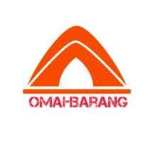 OmahBarang