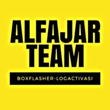 Alfajar Team