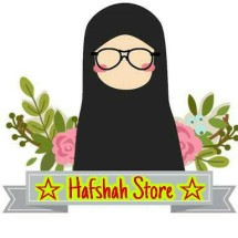 Azzam21 shop