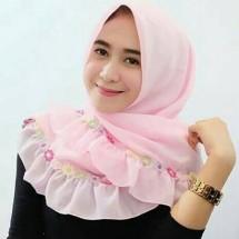 Brina Hijab