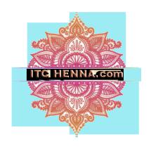 ITC Henna
