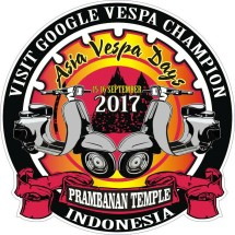 Champion Exhaust