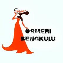 osmeri_bengkulu