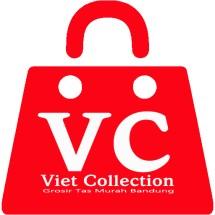Viet Collection