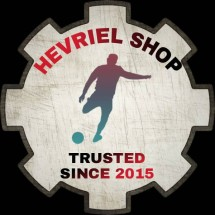 Hevriel Shop