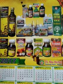 jaya obat herbal