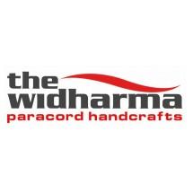 the widharma