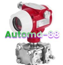 Automa-88