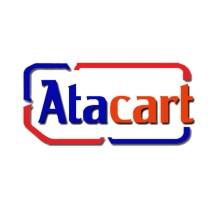 Atacart