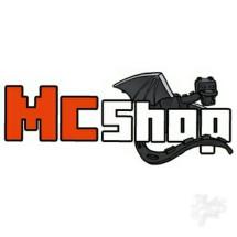 MC_Olshop