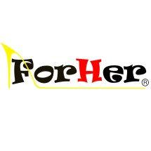 Forher-co-id