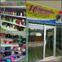 Hermanda Collection