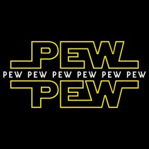pewpew hobby