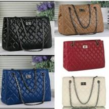 Charis Bags Shop