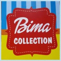BimaCollection