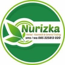 Nurizka Shop