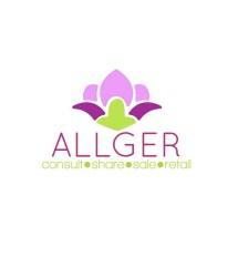 ALLGER phone & acc