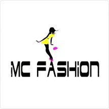 Mc Fashion Olshop