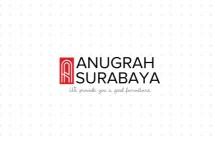 Anugerah surabaya
