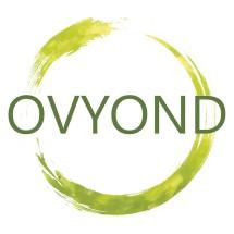 Ovyond