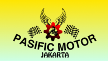 pasific motor