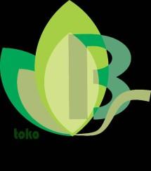 Bariklana Online