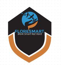FLORESMART