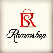 RnB shop