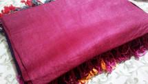 Mode Pashmina