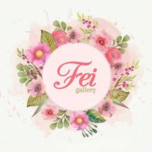 Fei Gallery