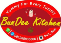 Bun_Dee Kitchen